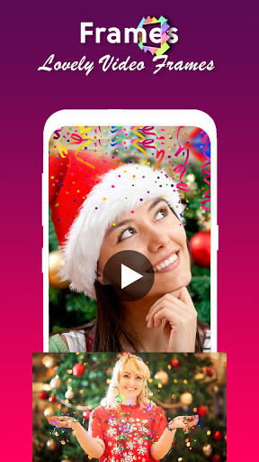 Who Will Have New Christmas Music 2021 Download Christmas Video Maker With Music 2021 Free For Android Christmas Video Maker With Music 2021 Apk Download Steprimo Com