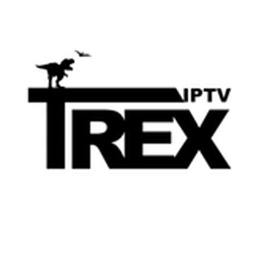 Baixar TREX IPTV