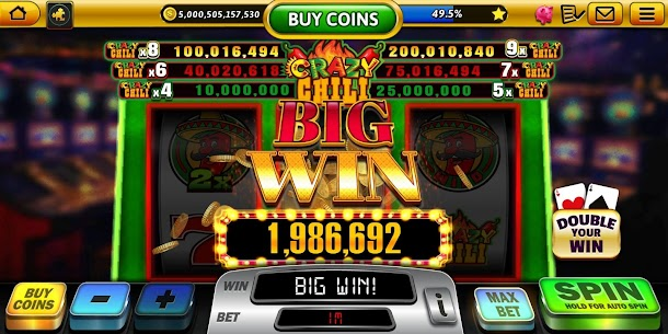 Win Vegas: Free 777 On Pc | How To Download (Windows 7, 8, 10 And Mac) 1