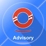 MYTHEO+ Advisory