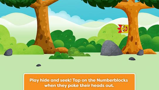Numberblocks: Hide and Seek For Pc – [windows 7/8/10 & Mac] – Free Download In 2021 2