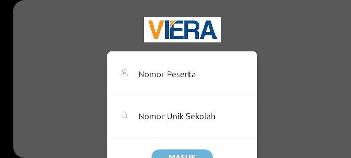 VIERA - SMK English Challenge 1.0.2 Screenshots 1