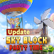 Sky Block - Androidアプリ