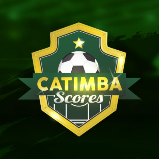 Baixar Catimba Scores para Android