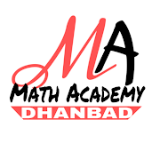 DHANBAD MATHS ACADEMY