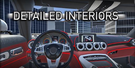Real World Driver Sim 2.9 screenshots 4