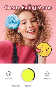 Sweet Camera PLUS – Selfie Camera & Sweet Selfie 2021 4