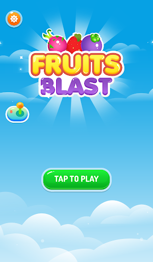 Fruits Blast goodtube screenshots 11
