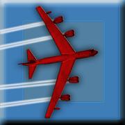 Modern Air Power - Modern