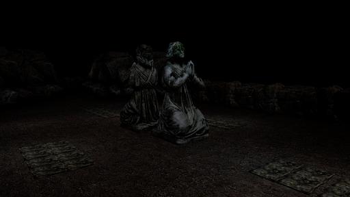 Scary Hospital Story Mode 3d Horror Game Adventure  screenshots 6