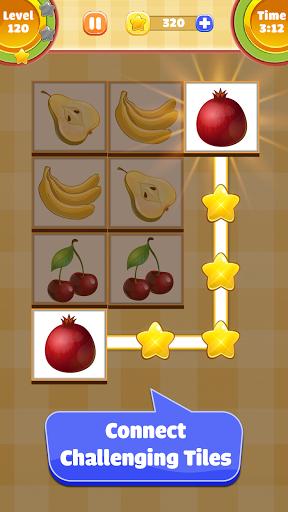 Tile Connect: Multiplayer Tile master & Tile match screenshots 5