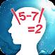 アブ脳 - 新作・人気アプリ Android