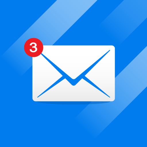 Email Accounts, Online Mail, Free Secure Mailboxes APK