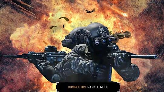 Commando Secret Mission-Free Terrorist Shooting Hack Game Android & iOS 1