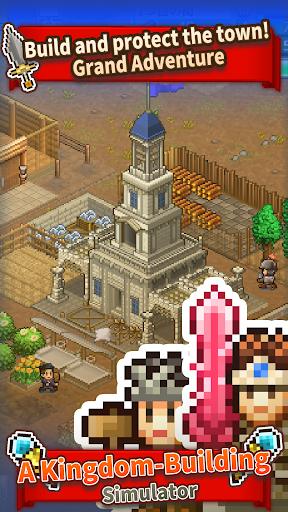 Kingdom Adventurers  screenshots 4
