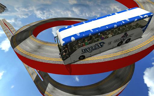 Impossible Tracks- Ultimate Bus Simulator 1.0 de.gamequotes.net 1