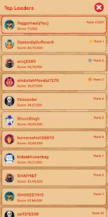 Bead 16 - Sholo Guti   Bead 12, 16 Soldiers Online 3.4.3.5 Screenshots 6