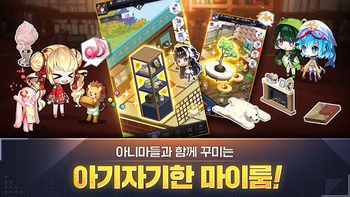 uc57cuc0dduc18cub140 android2mod screenshots 21
