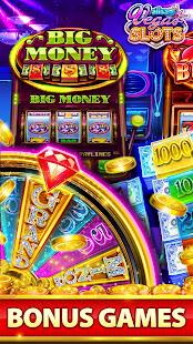 vegas slots by alisa –free fun vegas casino games hack