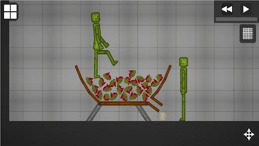 Melon Playground 2.1 screenshots 3