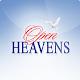 Open Heavens 2021 APK