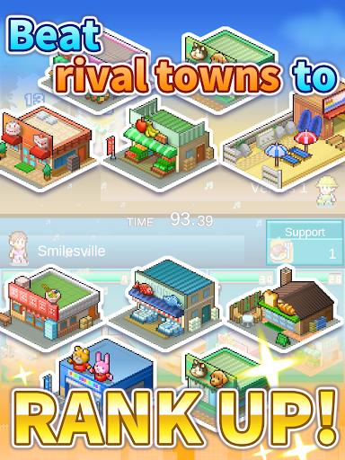 Dream Town Story 1.8.6 screenshots 19