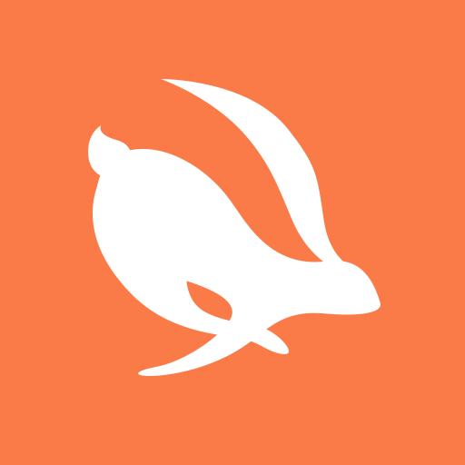134. Turbo VPN- Free VPN Proxy Server & Secure Service