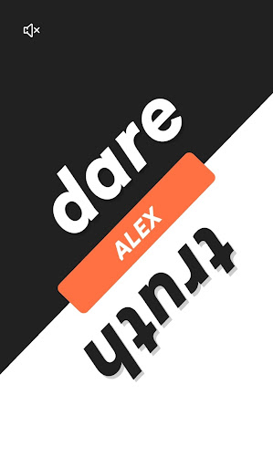 Challenge your friends: Truth or Dare ? Dirty ! ud83dude08 1.2.6 de.gamequotes.net 1