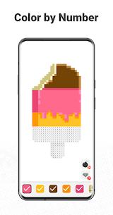 Dino Fun – Color By Numer Mod Apk 1.1.5 (Unlocked) 2