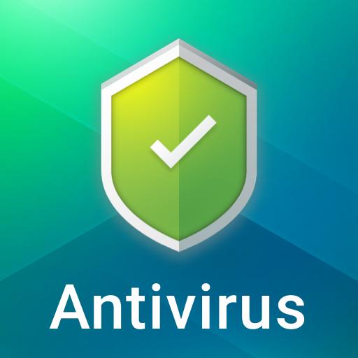 Baixar Kaspersky Mobile Antivirus: AppLock & Web Security para Android