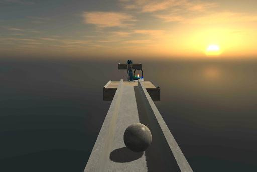 Balance Ball  Screenshots 5