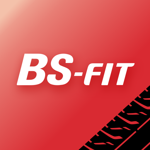 BS-Fit icon