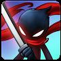 Stickman Revenge 3: Người Que báo thù icon