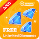 Guide and Diamonds for Free para PC Windows