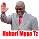 com.habari.mpya.tanzania.dwohihxxenwdocass_g