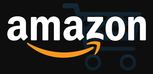 Amazon Shopping - Search, Find, Ship, and Save .APK Preview 0