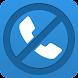 電話フィルター - Androidアプリ