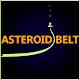 Asteroid Belt para PC Windows