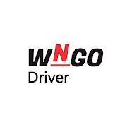 WNGO Driver