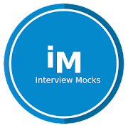 Interview Questions and Mock Interview MCQ & Quiz