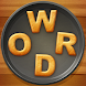 Word Cookies! - Androidアプリ