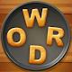 Word-Cookies! ® für PC Windows