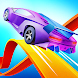Join Race! - Androidアプリ