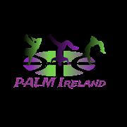 PALM Ireland
