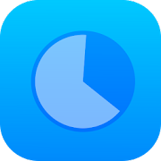 Fasti - Simple Intermittent Fasting Tracker Fast