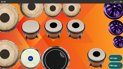 Gendang Koplo Ki Ageng Slamet 1.19 Screenshots 4