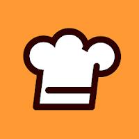 クックパッド-料理レシピ検索アプリ 利用者数No.1
