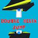 Double Helix Jump No Ads para PC Windows