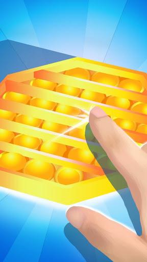 Pop it Antistress 3D - Sensory Fidget Toys  screenshots 4