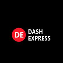 Dash Express Driver icon